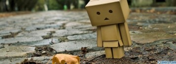 sad-robot-leaf-facebook-cover-timeline-banner-for-fb