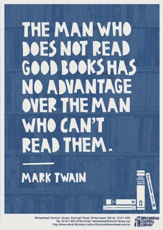 The-man-who-does-not-read-good-books-has-no-advantage