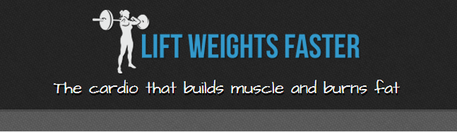 Lift_Weights_Faster.png