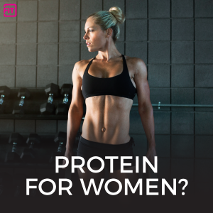 protein-for-women-HERO