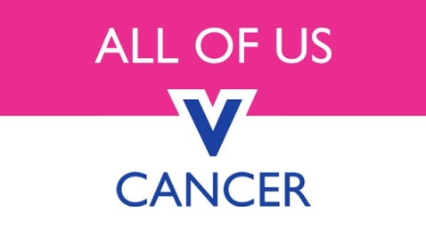 all-of-us-v-cancer
