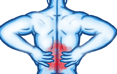 buxton-osteopathy-muscle-and-ligament-pain-in-the-lower-back